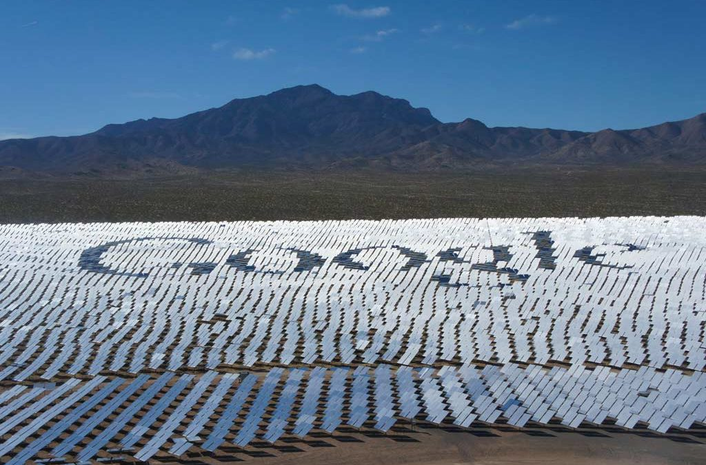 Why Ranking Number 1 on Google Isn't Something Solar Companies Should Obsess About