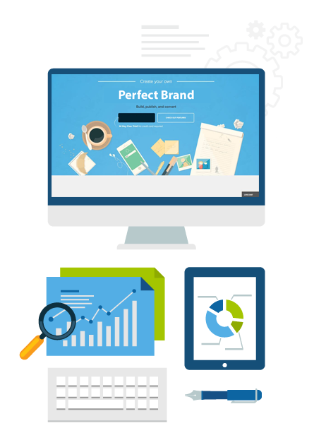 Sacramento Branding Company What Is Our Process Png